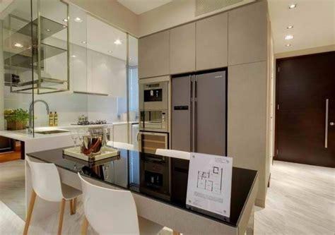 dry kitchen design wet and dry kitchen interiors pinterest