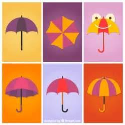 free design umbrellas umbrella vectors photos and psd files free download