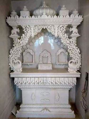 marble temple home decoration marble temple marble temple manufacturers dealers