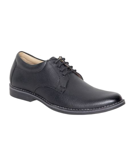 black formal shoes s leeport black formal shoes price in india buy leeport