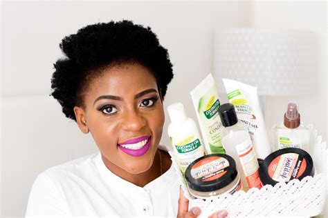 mail imgame co za loc us the loc method the routine every afro queen should know