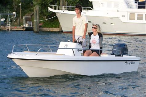 edgewater boats construction research 2015 edgewater boats 158 cs on iboats