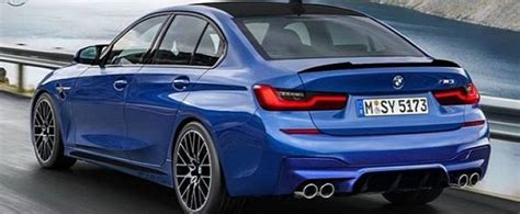 bmw  rendered based    series  legit