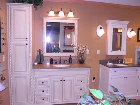 light bathroom cabinets interior lighted medicine cabinet with mirror feng shui