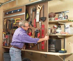 small woodworking business turning woodworking from hobby to business coupons
