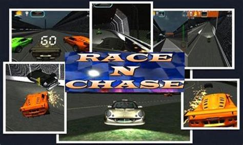car racing game download for mob org race n chase 3d car racing for android free download