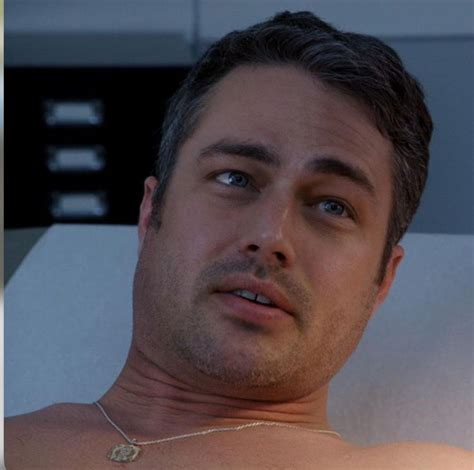 taylor kinney tattoos the 25 best kinney ideas on