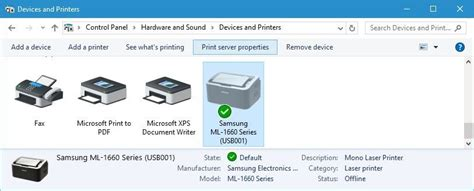 reset all printers windows 7 reset print spooler windows 7 fixit