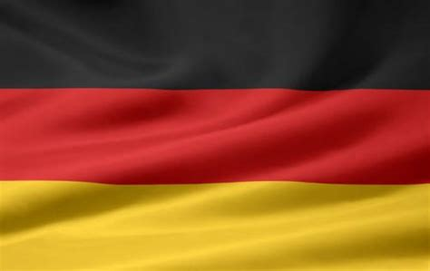 How To Find In Germany How To Trace Your German Ancestry