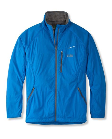 Light Jacket by Stio Light Jacket Review Feedthehabit