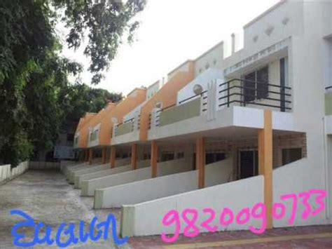 row home design news bungalow row houses farm house nashik deolali navi mumbai