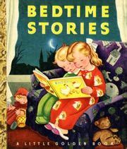 Bedtime Stories For Boys the story for boys and illustrated by gustaf tenggren tenggren gustaf