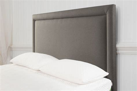 tempur headboard tempur moulton border headboard oldrids downtown