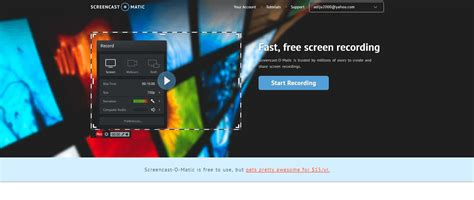 screen cast pro apk screencast o matic pro free apk