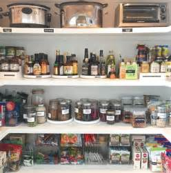The Melbourne Pantry by Their Perfectly Organised Pantries Daily