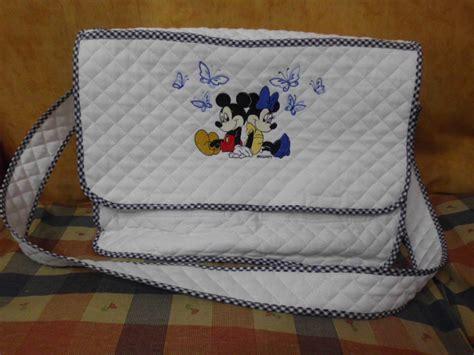 x neonati borsa x neonato personalizzata bambini accessori beb 232