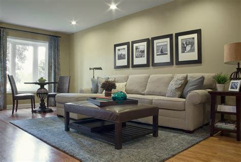 harmony home design group design harmony interior design chicago north and