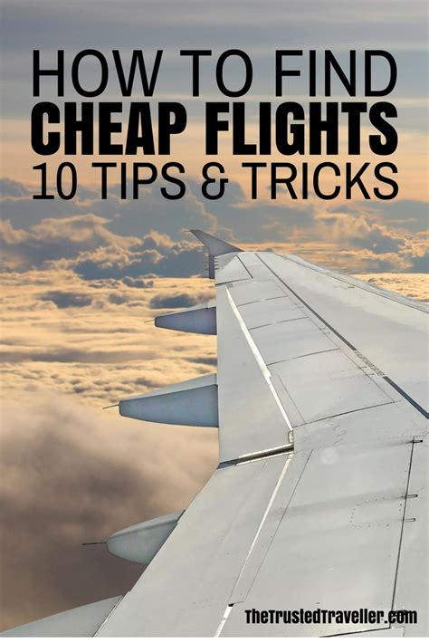 how to buy cheap airline tickets by emily kim 2012 how to find cheap flights 10 tips and tricks the