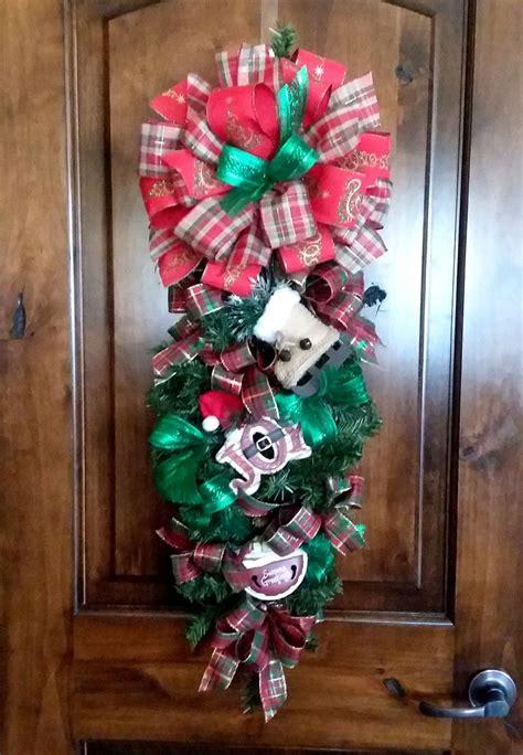 christmas swag christmas swags christmas wreaths