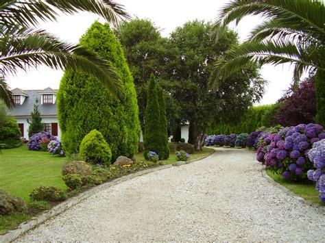 jardin hostels jard 237 n hotel cabo busto hotel rural cabo busto