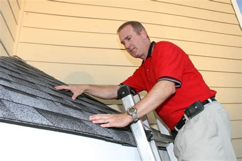 miscellaneous caulking roof houses caulking tips diy