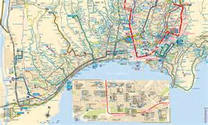 Map Of Nice France by Nice Travel Tips To Help You Save Money Eat Well And Have Fun
