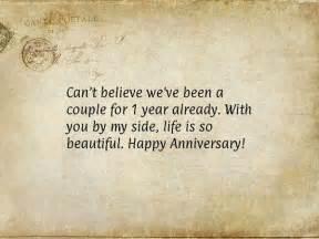 best 25 anniversary quotes ideas on quotes on anniversary 3 year anniversary