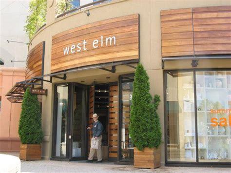 best furniture store west elm 28 images new furniture