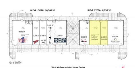 Office Depot Near Viera Fl West Melbourne Fl West Melbourne Interchange Center