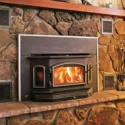 Fireplace Insert Retailers Conifer Co Fireplace Stove Store Best Fireplaces In Denver