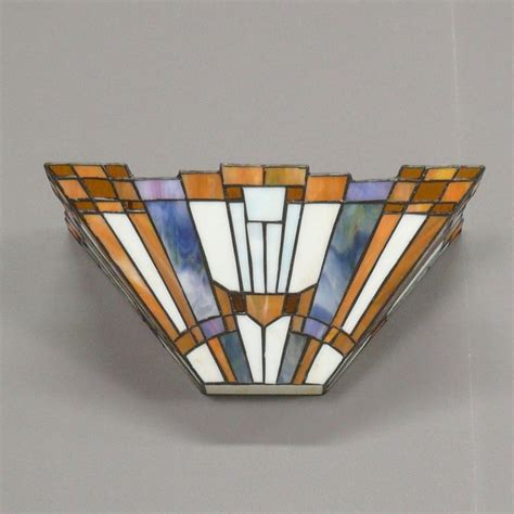 art deco wall decor wall sconce tiffany art deco chandeliers