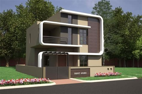 south indian house front elevation designs front elevation of indian house 30x50 site house floor plans