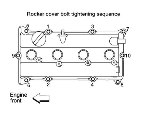 honda civic 1 6 liter engine diagram honda get free