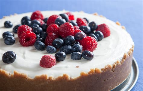 un americana in cucina cheesecake cheesecake senza cottura un americana in cucina