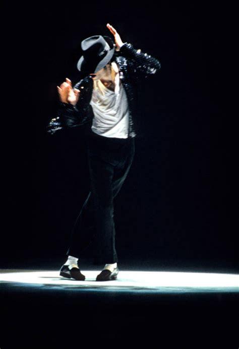 biography of michael jackson dance following the way of michael jackson maurice broaddus