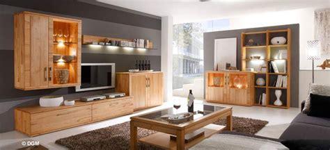 wohnzimmer einrichten idee wohnzimmer ideen f 252 r die wohnzimmereinrichtung