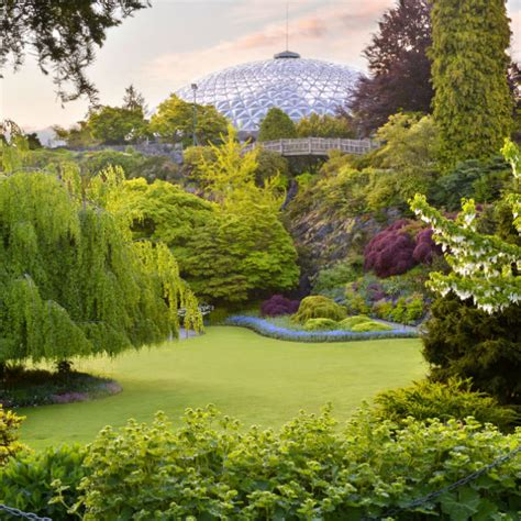 all the best botanical gardens in canada today s parent