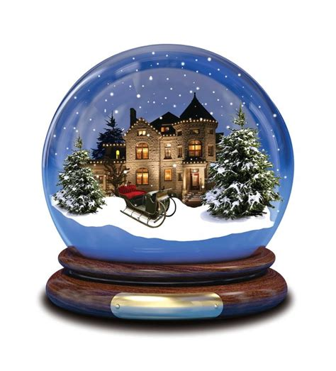 best 25 water globes ideas on pinterest disney