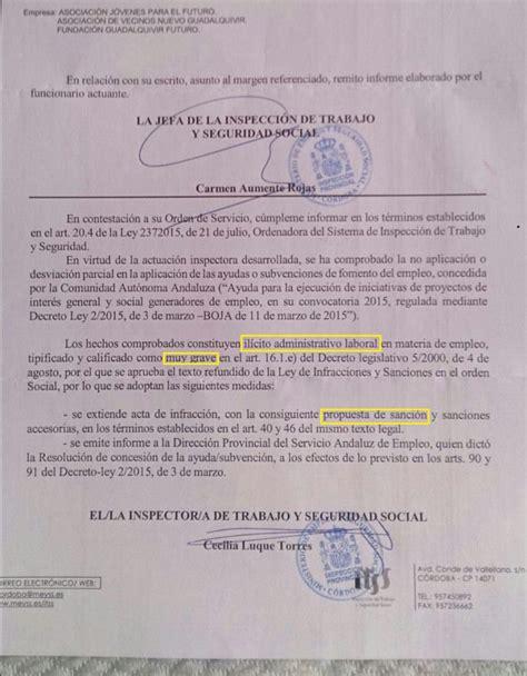sueldo empleadas domsticas 2016 sueldo empleo domestico 2016 en cordoba inspecci 243 n de