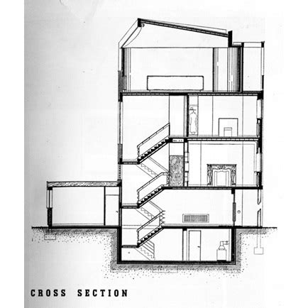 cross section architecture cross section architecture 28 images vertigo a t