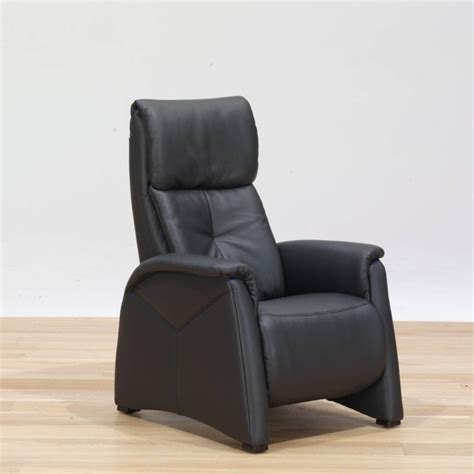 mini recliner himolla humber maxi recliner chair fineback