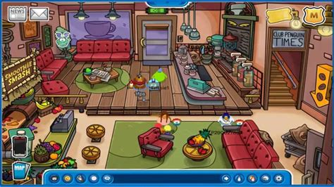 club penguin item adder 2015 video breakcom all available club penguin pins june 2015 hidden hand
