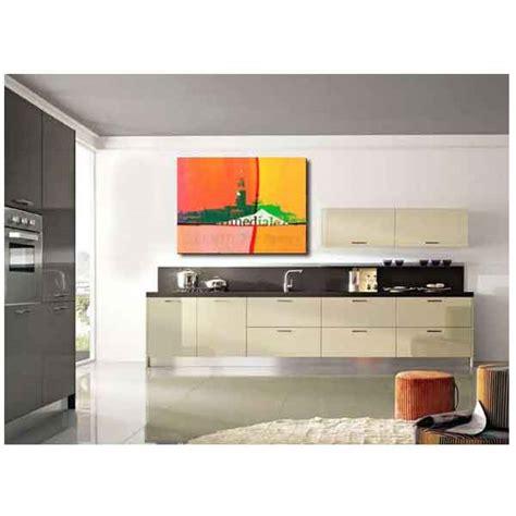 quadri da cucina moderna awesome quadri da cucina moderna gallery ameripest us