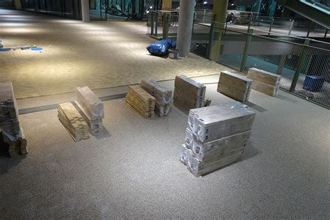 Preis Parkettboden Verlegen by Parkett Verlegen Preis Parkett Verlegen Preis Qm
