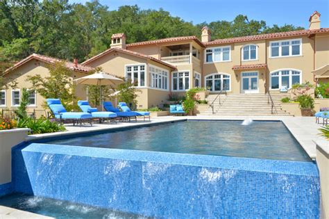 pool company lafayette ca pool company lafayette ca 28 images 2017 pool service