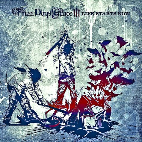 three days grace life starts now album download three days grace life starts now www imgkid com the