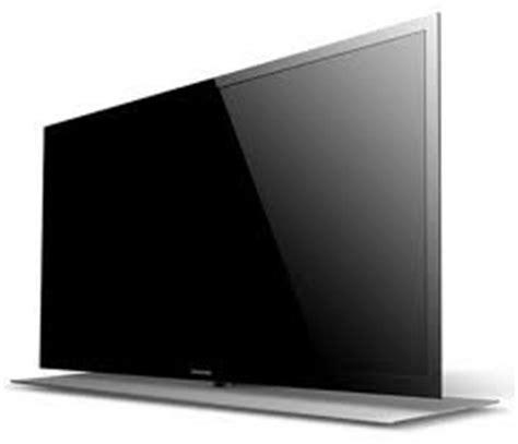 Tv Led Merk Sharp Terbaru harga tv led terbaru 2012