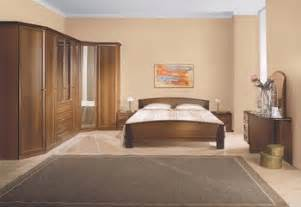 top bedroom colors top bedroom colors bedroom at real estate
