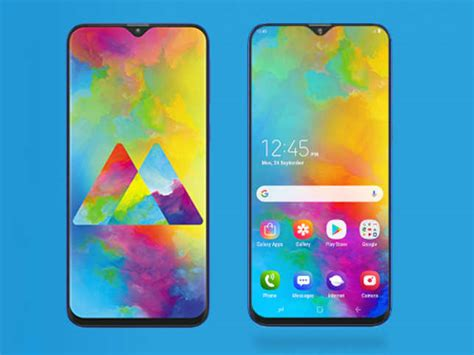 samsung m20 samsung galaxy m20 samsung galaxy m20 review no competitor with similar specifications at this