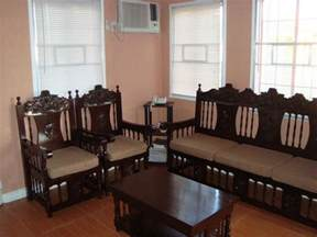 house furniture design in philippines house for assume at santiago villas subdivision semi